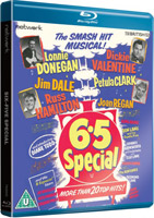 six five special bd s