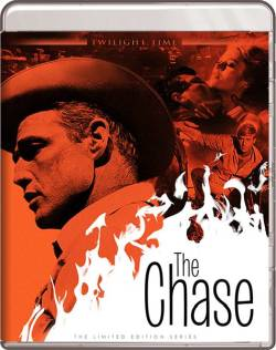 the chase BD s