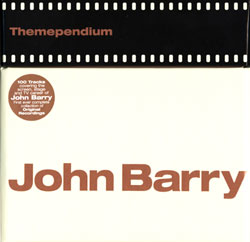 Themependium - John Barry - Click to enlarge