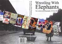 Don Black - Wrestling with Elephants