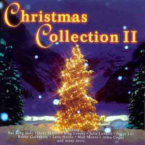 A Christmas Collection Vol.2