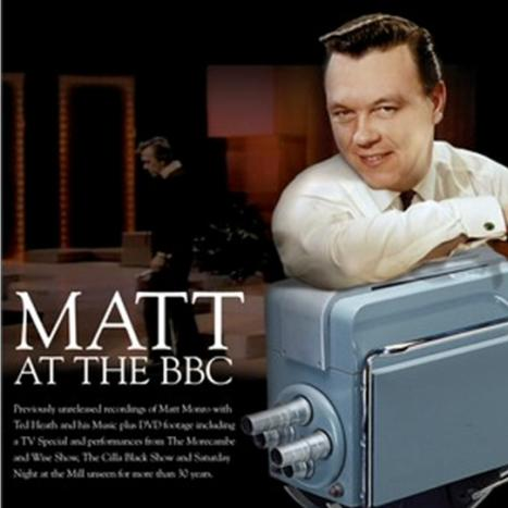 matt_bbc