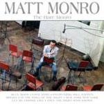 Matt Monro - The Rare Monro