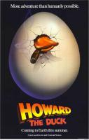 howardtheduck bd t