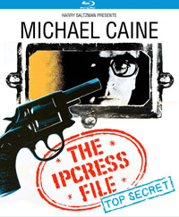 ipcress file bd 2020 s