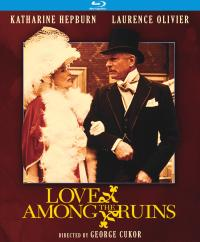 love among the ruins bd s