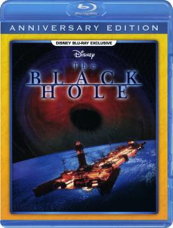 the black hole BD s