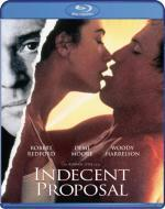 t indecentproposal bluray