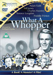 What a Whopper - DVD
