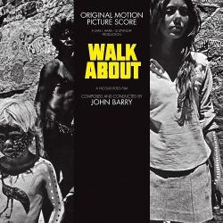 walkabout lp t