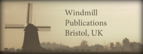 Windmill Publications